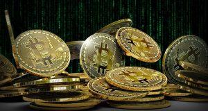 Bitcoin Profit hat es in sich