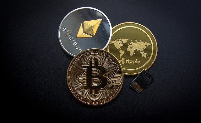 neue Bitcoin Code Kryptographie-Tools zur Verfügung